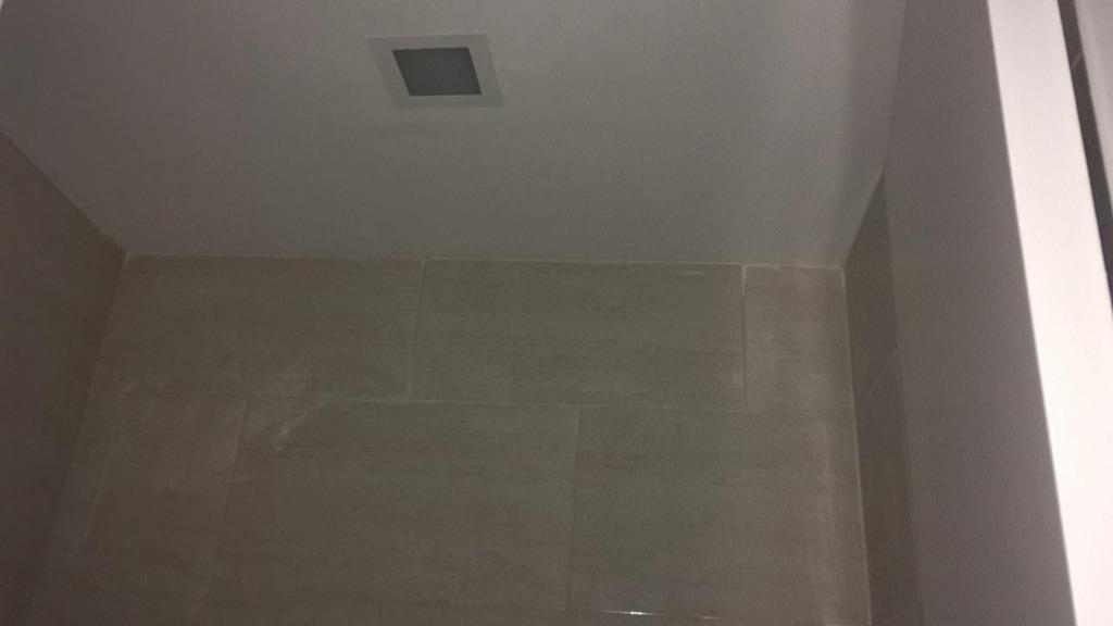 sala em centro, são gonçalo/rj de 24m² à venda por r$ 180.000,00 - sa212716