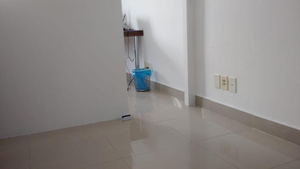 sala em centro, são gonçalo/rj de 25m² à venda por r$ 125.000,00 - sa414198