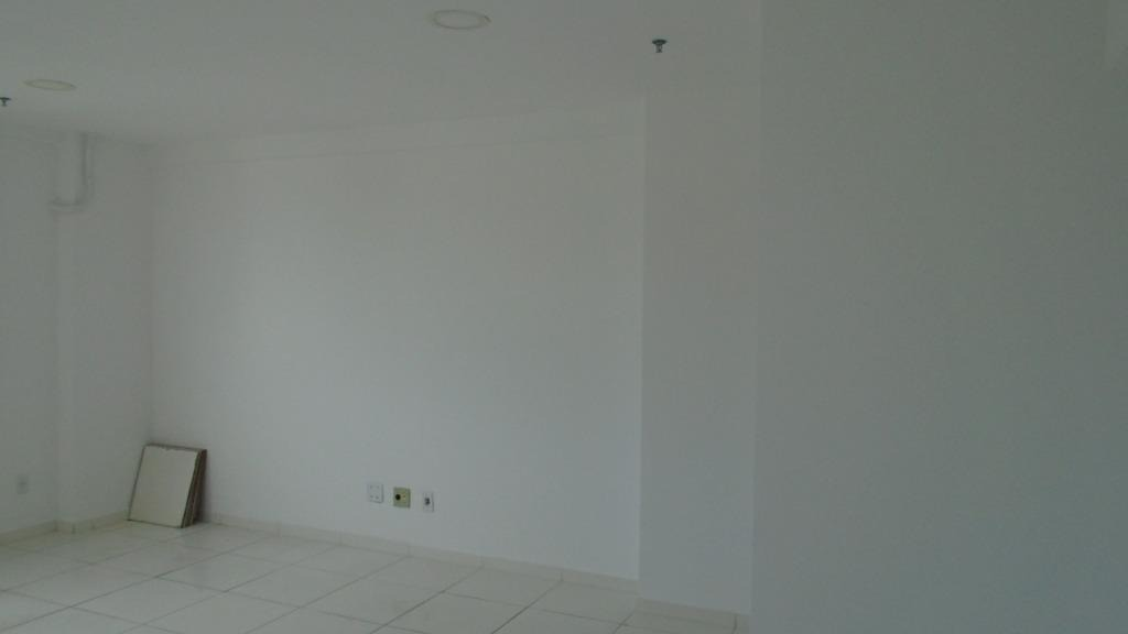 sala em centro, são gonçalo/rj de 30m² à venda por r$ 100.000,00 - sa365441