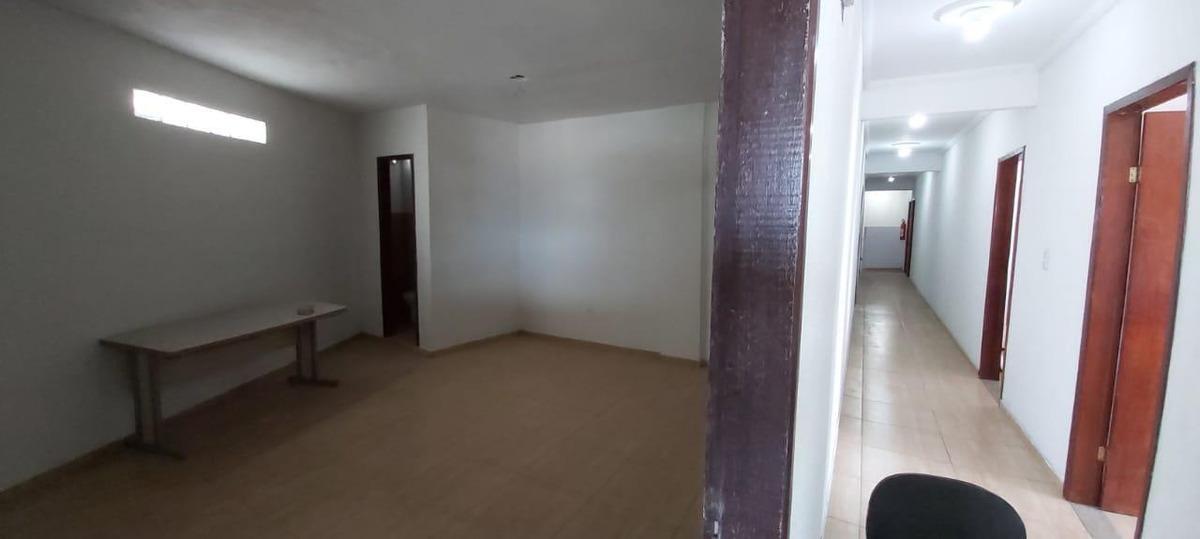 sala em centro, são pedro da aldeia/rj de 20m² para locação r$ 600,00/mes - sa347351