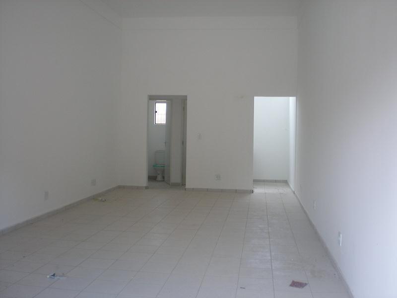 sala em centro (vargem grande paulista), vargem grande paulista/sp de 44m² para locação r$ 1.200,00/mes - sa320980