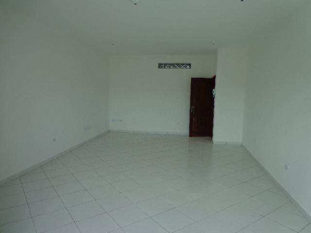 sala em centro, vargem grande paulista/sp de 60m² para locação r$ 1.100,00/mes - sa321005