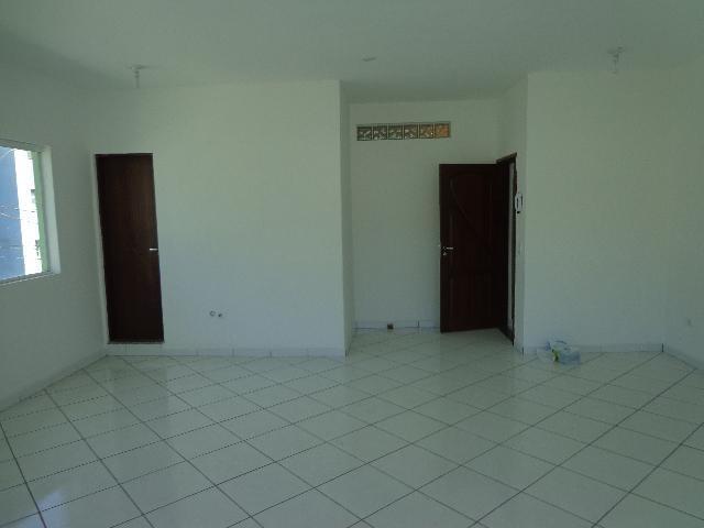sala em centro, vargem grande paulista/sp de 65m² para locação r$ 1.100,00/mes - sa321002
