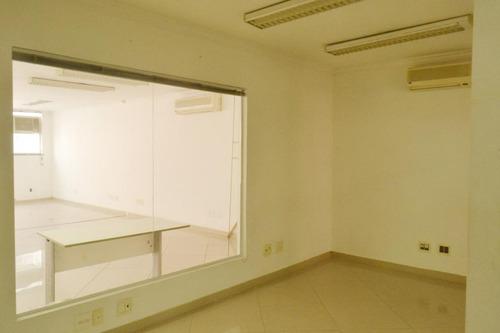 sala em cerqueira césar, são paulo/sp de 128m² à venda por r$ 800.000,00 - sa256456