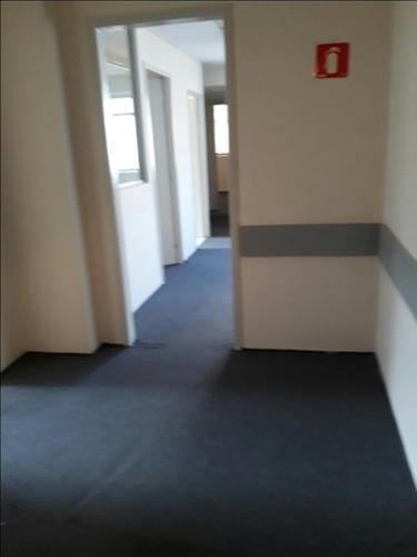 sala em cerqueira césar, são paulo/sp de 71m² à venda por r$ 800.000,00 - sa105493