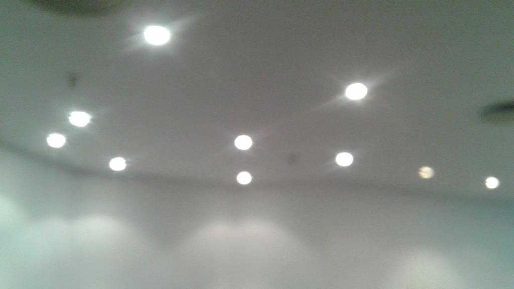 sala em cidade monções, são paulo/sp de 223m² para locação r$ 9.350,00/mes - sa351118