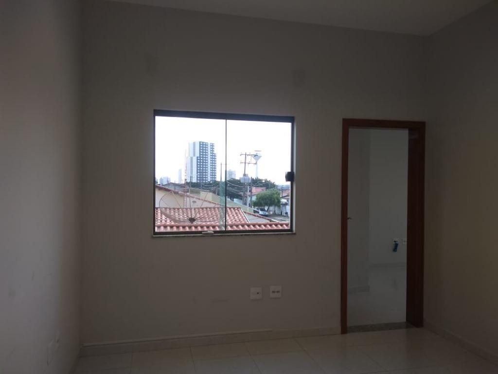sala em cidade nova ii, indaiatuba/sp de 40m² para locação r$ 1.500,00/mes - sa208797
