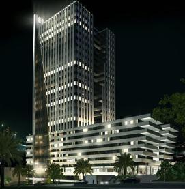 sala em edifício complexo madeira, barueri/sp de 47m² à venda por r$ 400.000,00 - sa182802