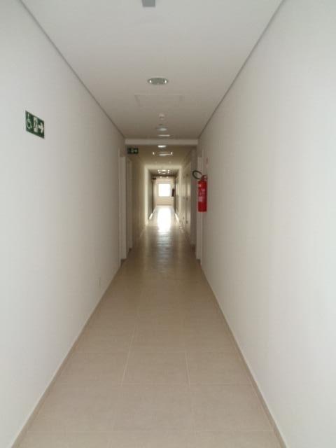 sala em encruzilhada, santos/sp de 41m² para locação r$ 1.400,00/mes - sa333540