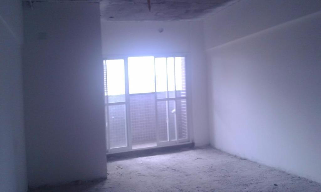 sala em encruzilhada, santos/sp de 50m² à venda por r$ 264.000,00 - sa102676