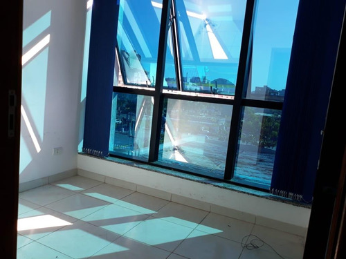 sala em enseada, guarujá/sp de 42m² à venda por r$ 110.000,00 - sa224543