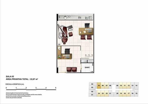 sala em freguesia (jacarepaguá), rio de janeiro/rj de 25m² para locação r$ 300,00/mes - sa183303