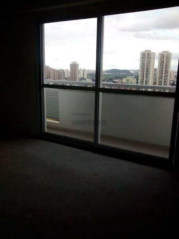 sala em guarulhos bairro centro - a450