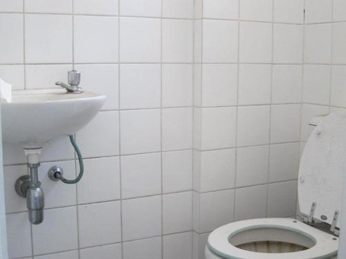 sala em icaraí, niterói/rj de 25m² à venda por r$ 225.000,00 - sa279361