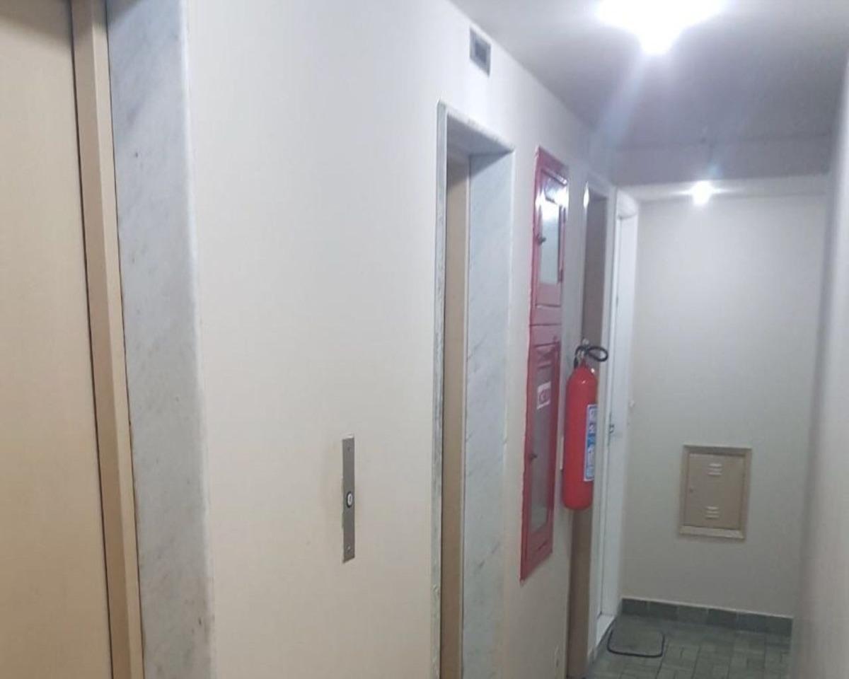 sala em icaraí, niterói/rj de 91m² à venda por r$ 650.000,00 - sa251153