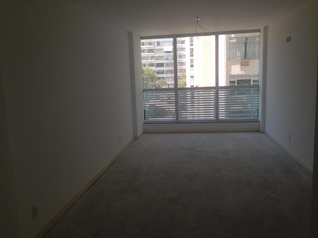 sala em ingá, niterói/rj de 26m² à venda por r$ 200.000,00 - sa373631