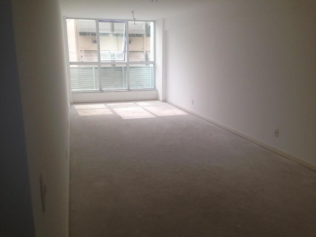 sala em ingá, niterói/rj de 28m² à venda por r$ 185.000,00 - sa212803