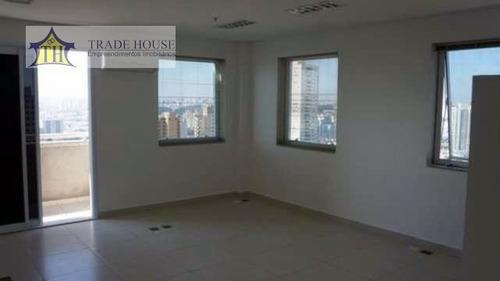 sala em ipiranga  -  são paulo - 29288