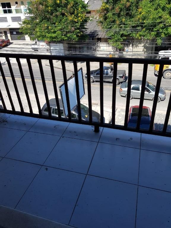 sala em itaipu, niterói/rj de 31m² à venda por r$ 115.000,00 - sa212289