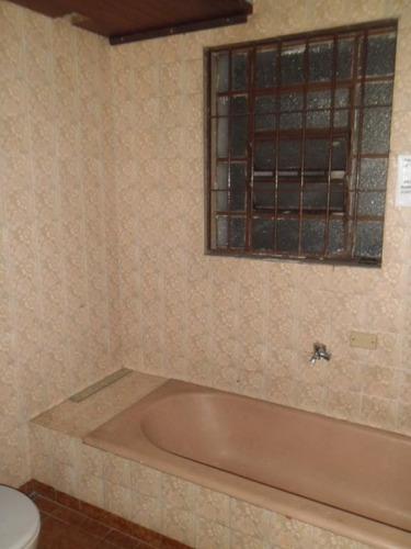 sala em itaquera, são paulo/sp de 140m² à venda por r$ 350.000,00 - sa234072