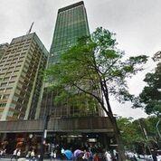 sala em jardim paulista, são paulo/sp de 144m² à venda por r$ 1.145.000,00 - sa273217