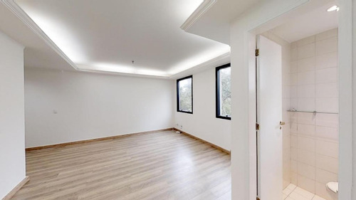 sala em jardim paulista, são paulo/sp de 30m² à venda por r$ 450.000,00 - sa227091