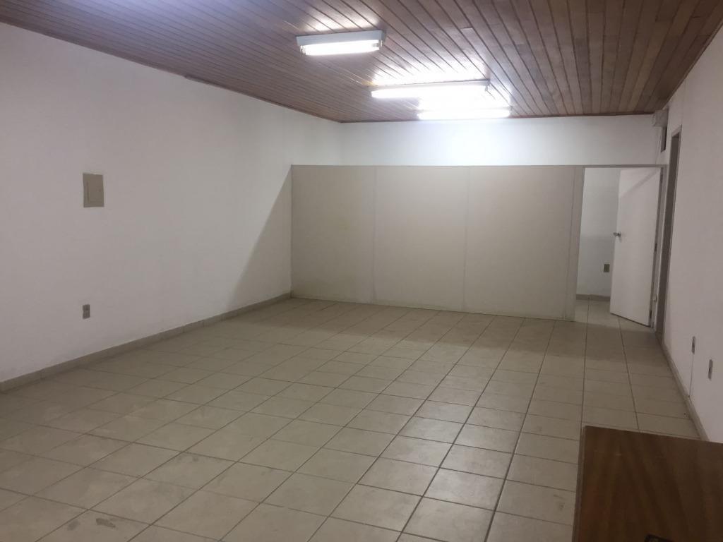 sala em kobrasol, são josé/sc de 60m² para locação r$ 990,00/mes - sa323529