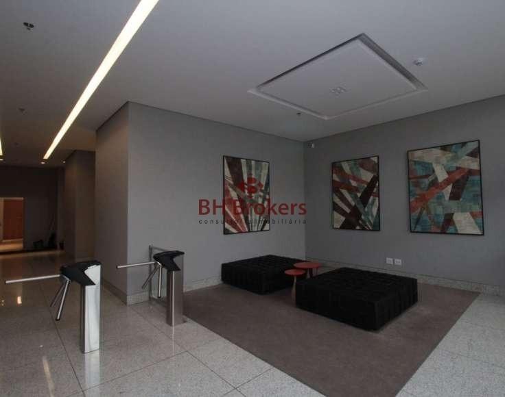 sala em localização estratégica para seu negócio - 14975
