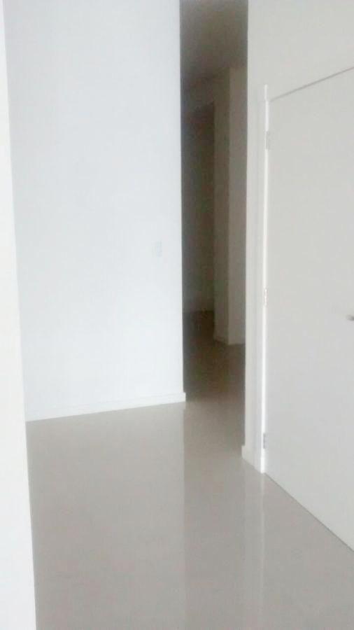 sala em meia praia, itapema/sc de 83m² para locação r$ 2.500,00/mes - sa239995