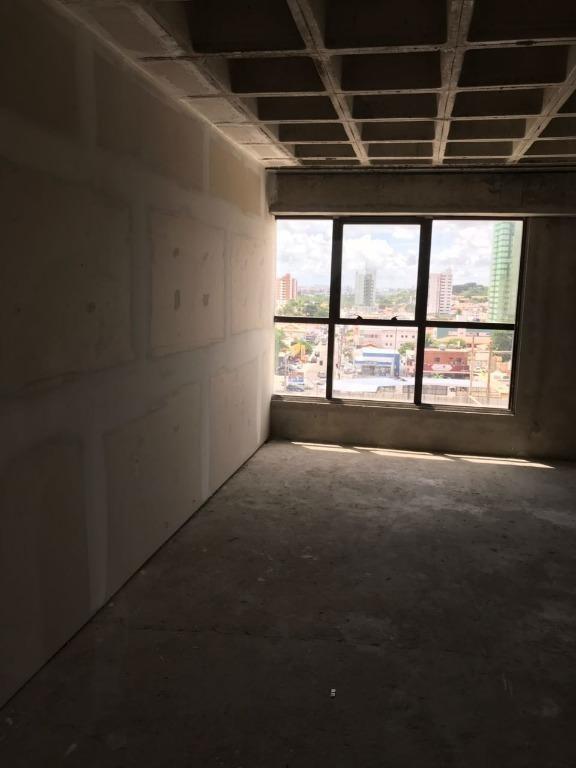 sala em miramar, joão pessoa/pb de 38m² para locação r$ 2.300,00/mes - sa299958