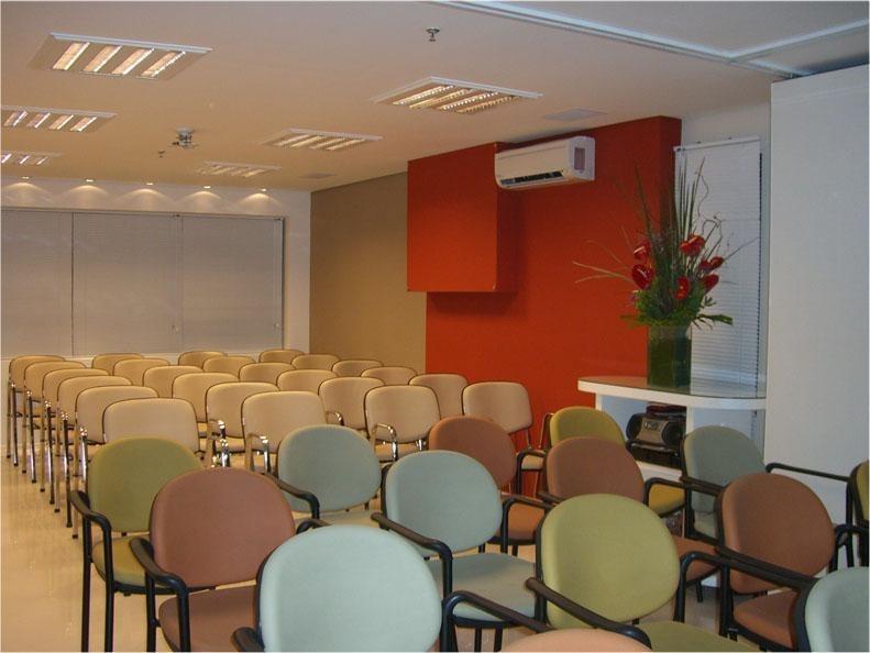 sala em moema, são paulo/sp de 156m² para locação r$ 7.500,00/mes - sa550415