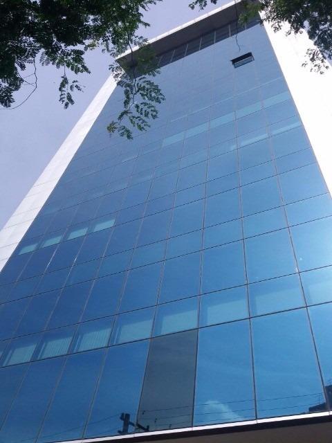sala em moema, são paulo/sp de 32m² à venda por r$ 390.000,00 - sa75361