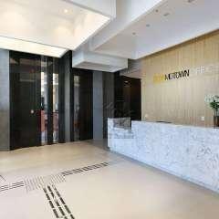 sala em pacaembu, são paulo/sp de 32m² à venda por r$ 285.000,00 - sa105561