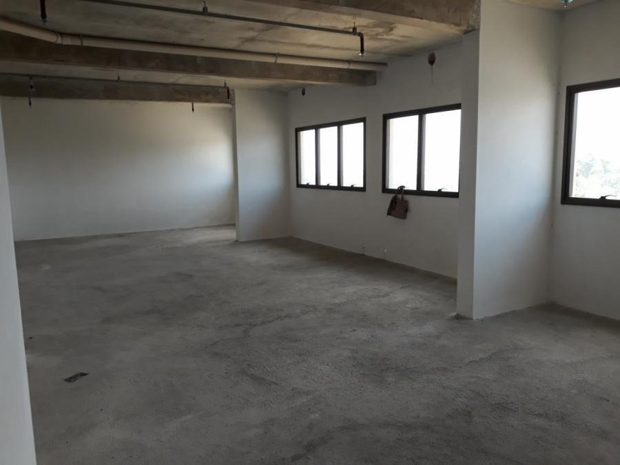 sala em parque duque, duque de caxias/rj de 250m² 10 quartos para locação r$ 900,00/mes - sa322561