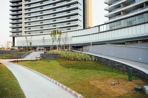 sala em parque industrial tomas edson, são paulo/sp de 44m² à venda por r$ 529.000,00 - sa207715