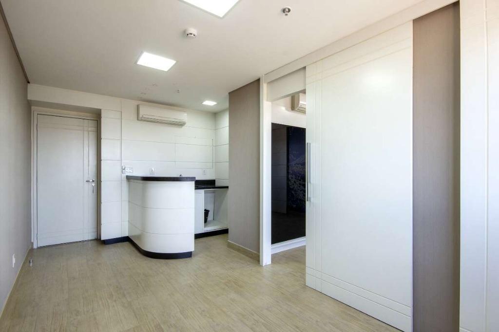sala em penha de frança, são paulo/sp de 32m² à venda por r$ 280.000,00 - sa226752