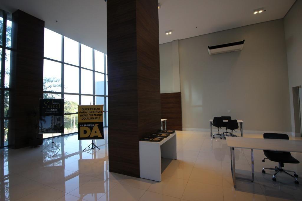 sala em petrópolis, porto alegre/rs de 36m² à venda por r$ 430.054,30 - sa180832
