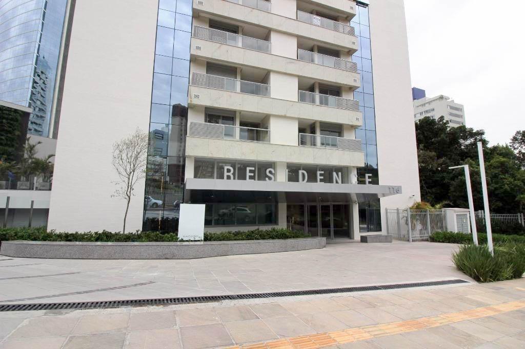 sala em petrópolis, porto alegre/rs de 61m² à venda por r$ 509.000,00 - sa237473
