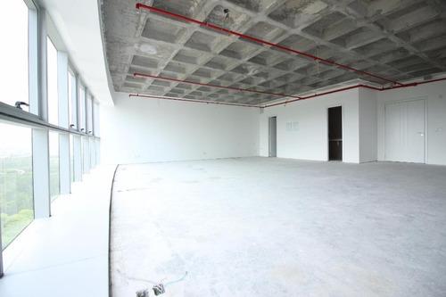 sala em petrópolis, porto alegre/rs de 97m² à venda por r$ 1.200.000,00 - sa180648