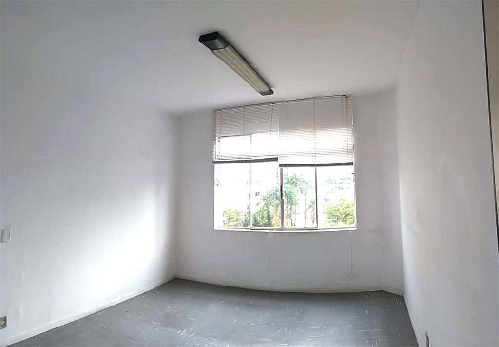 sala em pinheiros, são paulo/sp de 35m² à venda por r$ 300.000,00 - sa226783