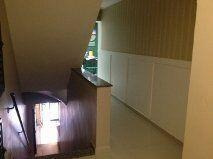 sala em pinheiros, são paulo/sp de 36m² para locação r$ 2.014,21/mes - sa178899