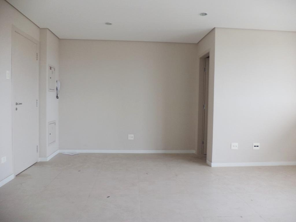 sala em pinheiros, são paulo/sp de 40m² para locação r$ 3.000,00/mes - sa165940