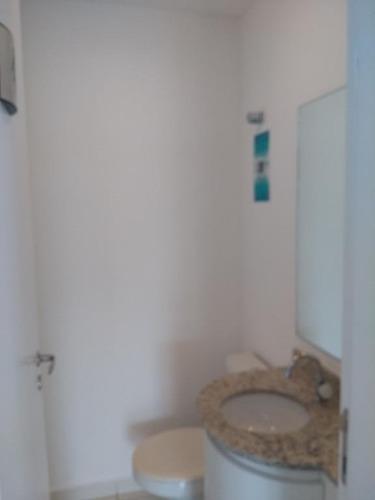sala em pinheiros, são paulo/sp de 55m² para locação r$ 3.000,00/mes - sa208075