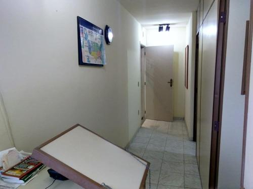 sala em piratininga, niterói/rj de 30m² à venda por r$ 200.000,00 - sa212950