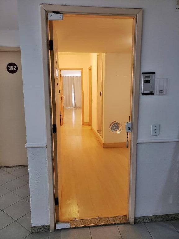sala em piratininga, niterói/rj de 30m² à venda por r$ 250.000,00 - sa258481