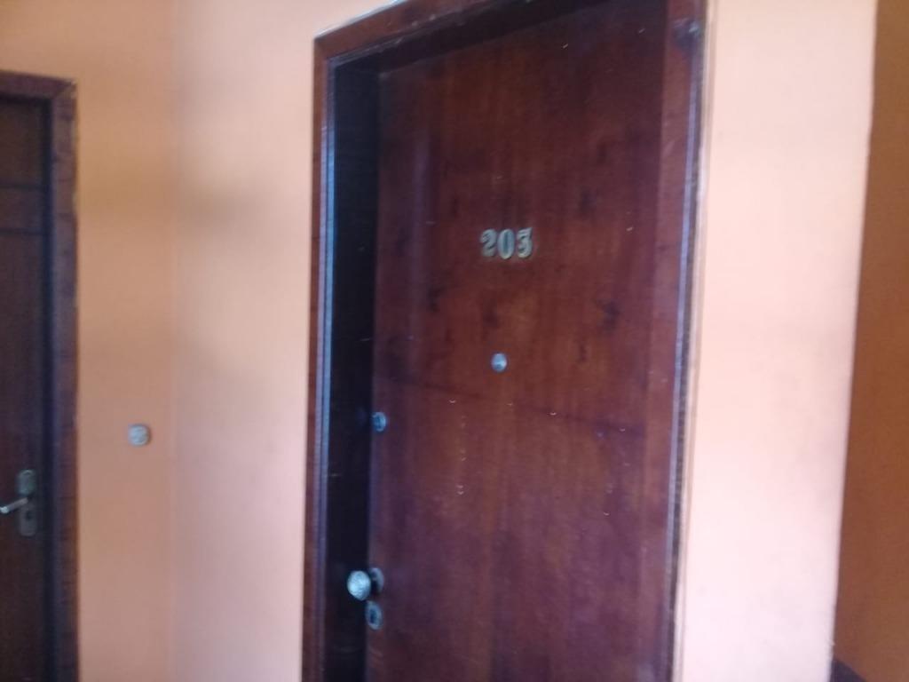 sala em piratininga, niterói/rj de 35m² à venda por r$ 150.000,00 - sa212480