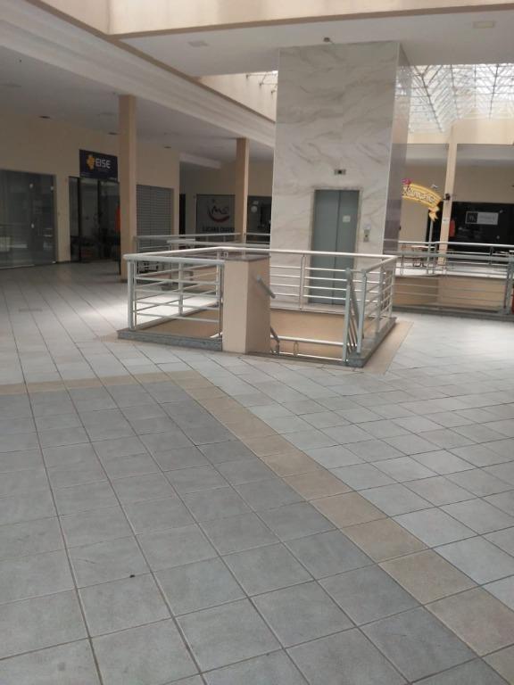 sala em piratininga, niterói/rj de 52m² à venda por r$ 220.000,00 - sa393118