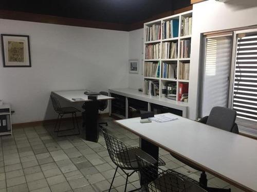 sala em pituba, salvador/ba de 67m² para locação r$ 1.500,00/mes - sa193597