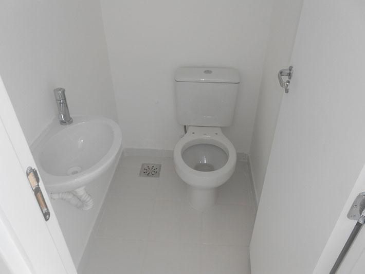sala em raul veiga, são gonçalo/rj de 18m² para locação r$ 780,00/mes - sa141171