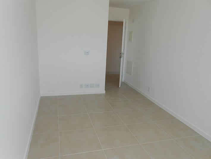 sala em raul veiga, são gonçalo/rj de 19m² para locação r$ 780,00/mes - sa141172